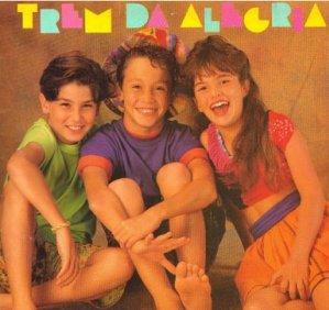 Trem_da_Alegria_(1990)