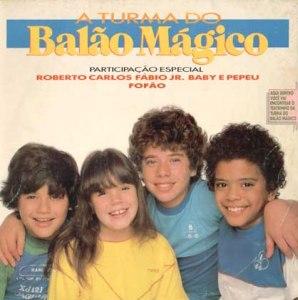 Turma_do_balão_magico