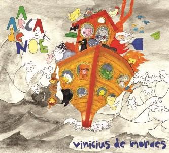Vinicius-de-Moraes_Arca-de-Noe 2013