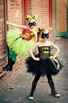 batman_robin_halloween