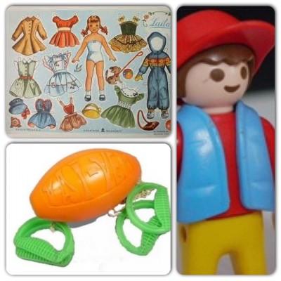 brinquedosanos80e90