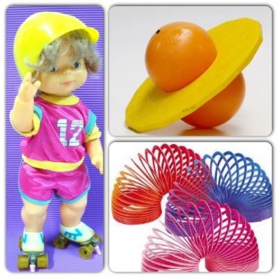 brinquedosanos80e90_3