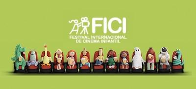 festival-de-cinema-infantil