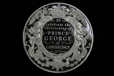 moeda-do-batizado-de-principe-george