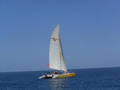 passeio_barco_barbados