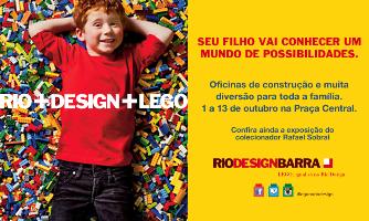 rio+design+LEGO