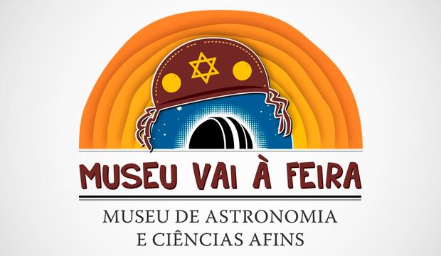 museu-vai-a-feira