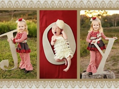 newborn-christmas-picture-ideas-joy