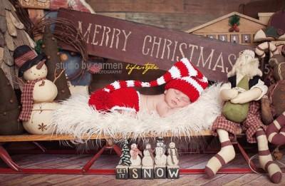 newborn_natal_feliznatal