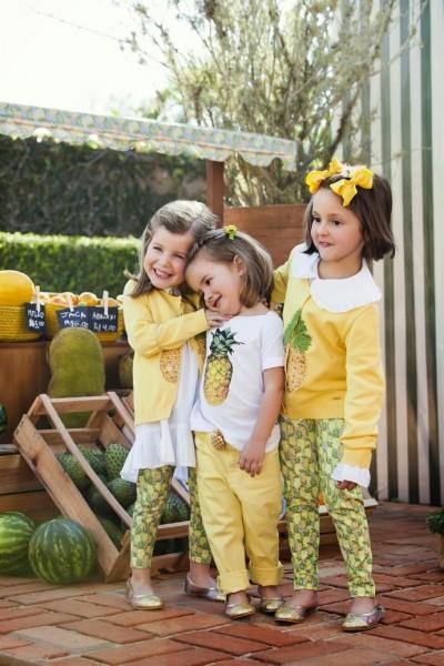 criancas_frutas