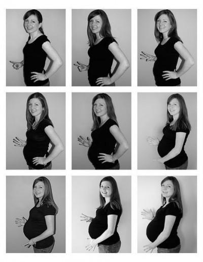 maternidade_ideias7