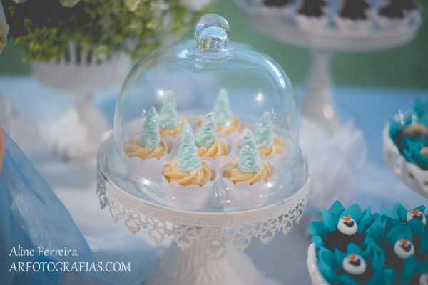 festa frozen_disney10