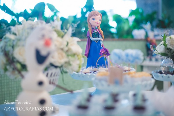 festa frozen_disney19