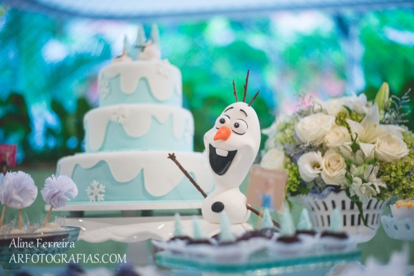 festa frozen_disney20