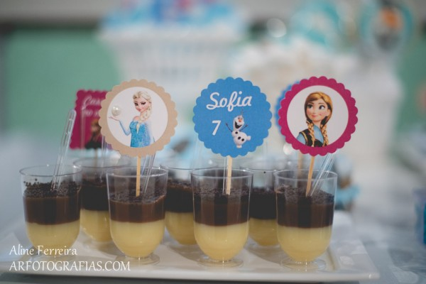festa frozen_disney22