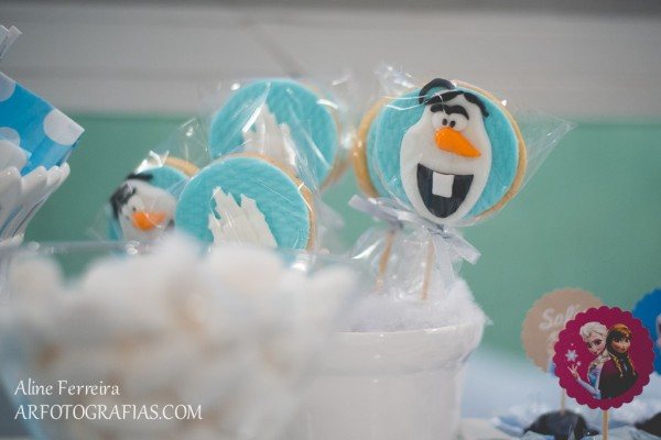 festa frozen_disney24