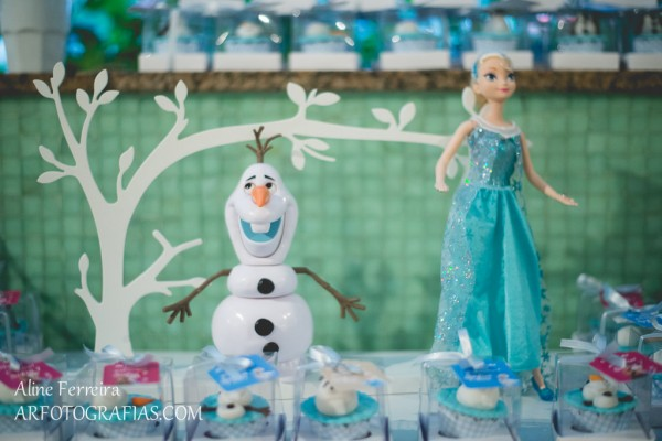 festa frozen_disney27