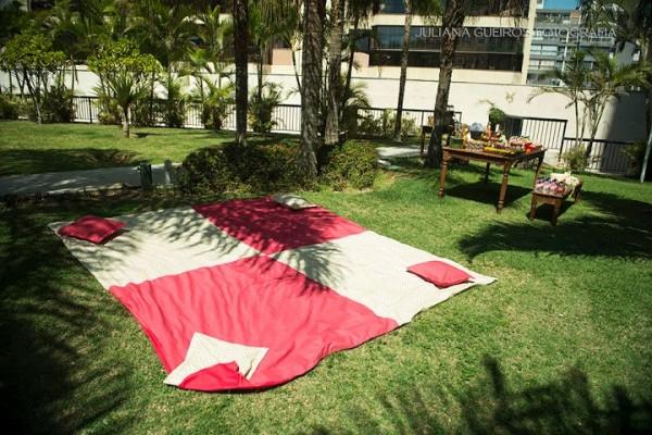 festa_picnic_10