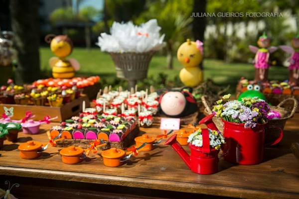 festa_picnic_2