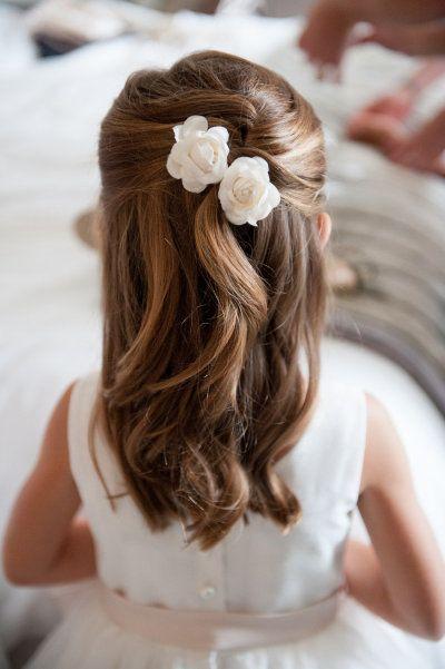 penteado daminha7