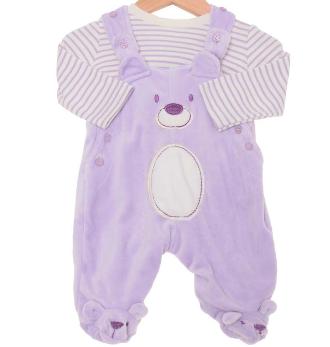 tricae macacao bebe