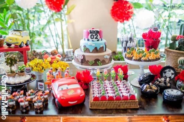 carros_aniversario_decoracao_festa
