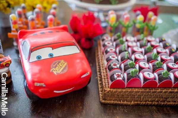 carros_aniversario_decoracao_festa4
