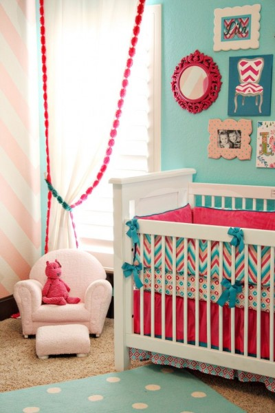 quarto menina bebe 3