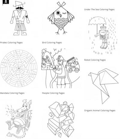 desenho_colorir_crianca