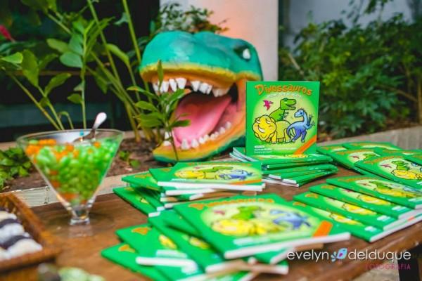 festa dinossauro 14