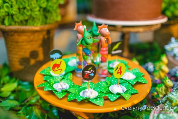 festa dinossauro 7