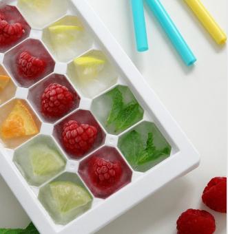 frutas9