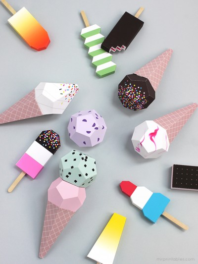 mrprintables-paper-ice-cream-assortment