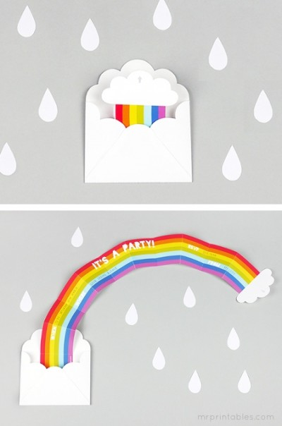 printable-rainbow-party-invitation