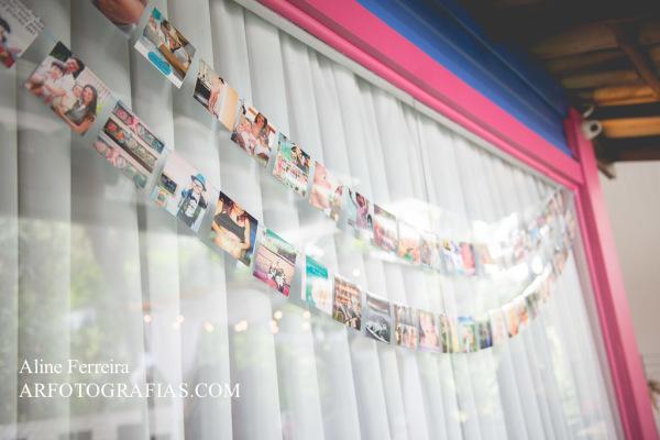 AR FOTOGRAFIAS 160