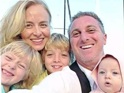 angelica-e-familia