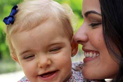 blog mariah filha 2