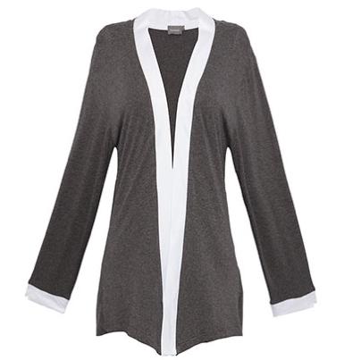 casaco trousseau