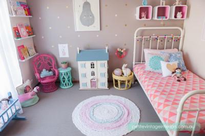 quarto crianca 11