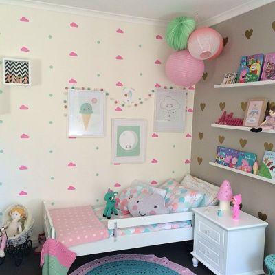 quarto crianca 15