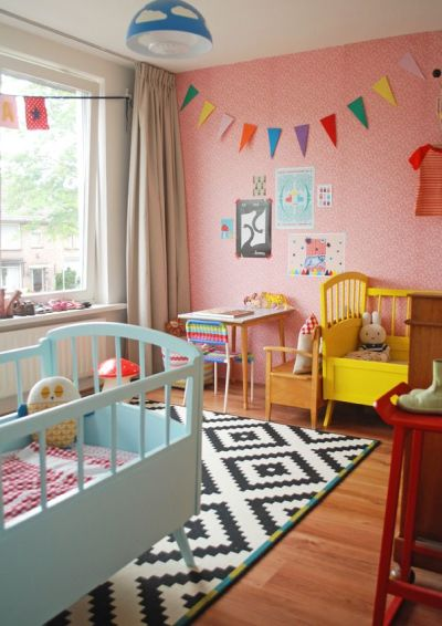 quarto crianca 2