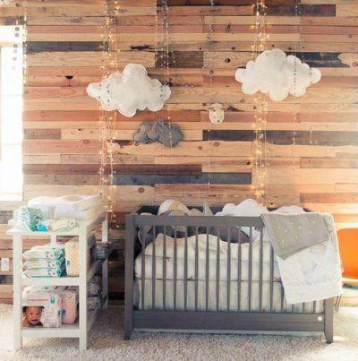quarto crianca 3