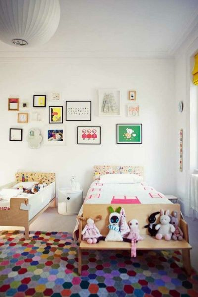 quarto crianca 5