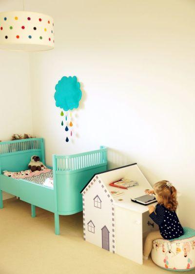 quarto crianca 6