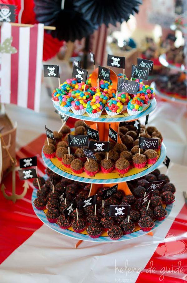 festa pirata 7