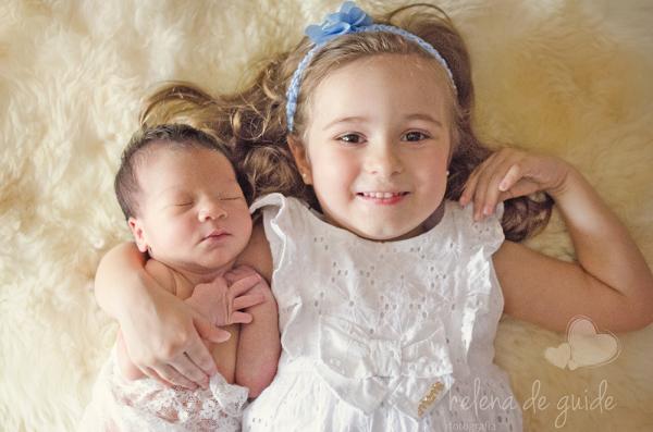 newborn irma 1