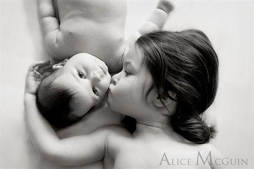 newborn irma 3