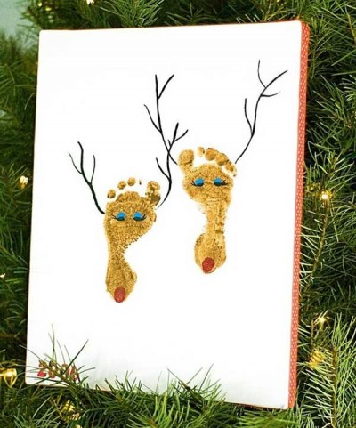 DIY-Christmas-Decorations-21