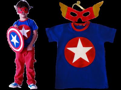 Camiseta_Capit___503e7c39a4ff7