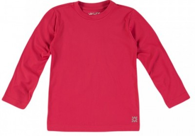 camisa uv sol crianca infantil